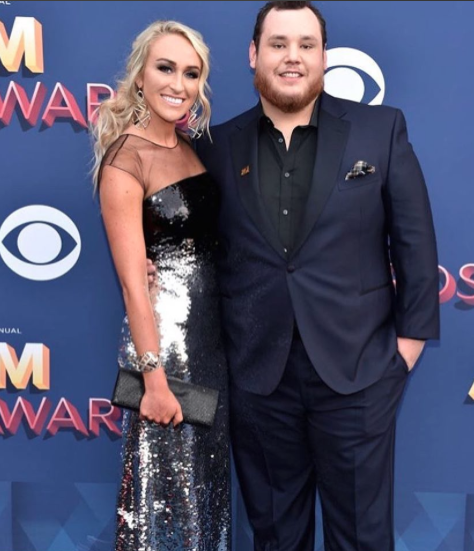 2018 ACM Awards