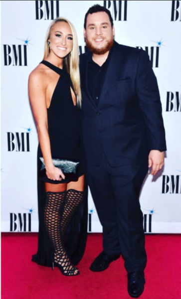 2017 BMI Awards