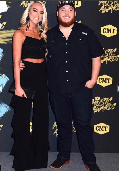 2018 CMT Awards