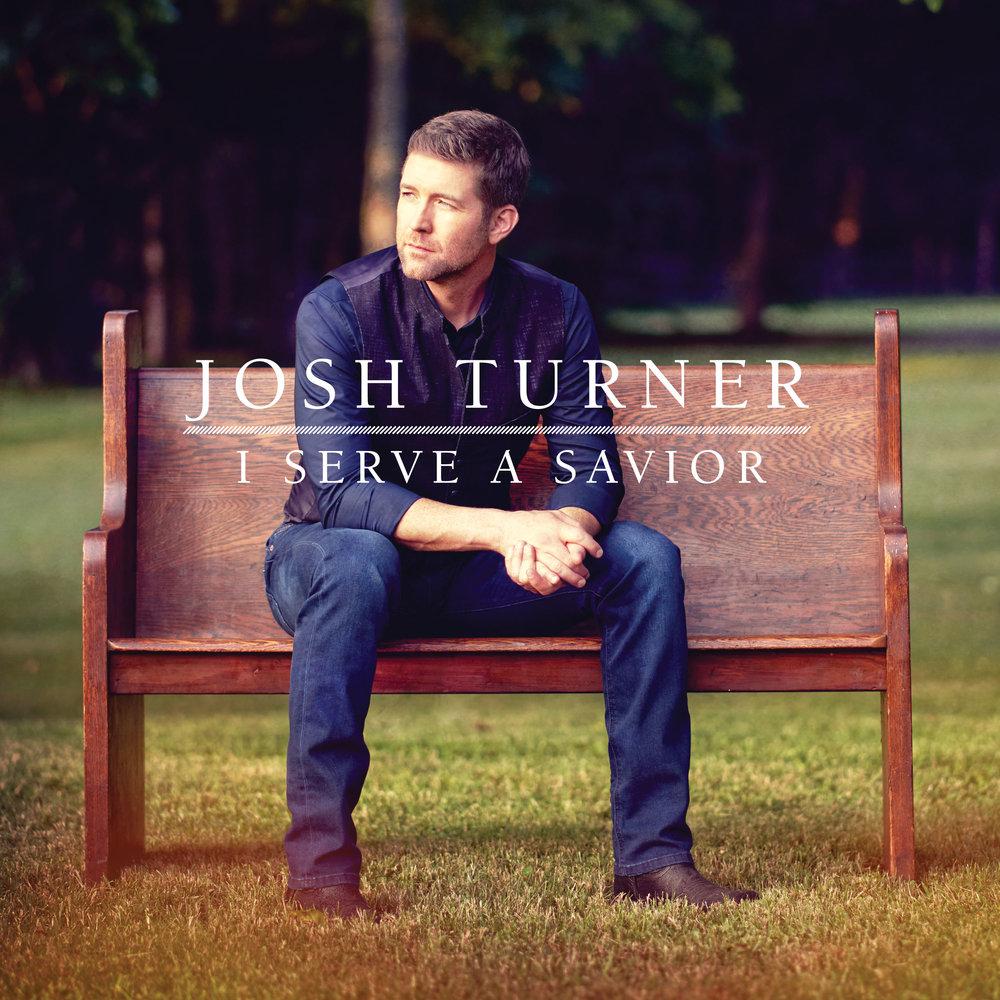 Josh-Turner-1537540517.jpg