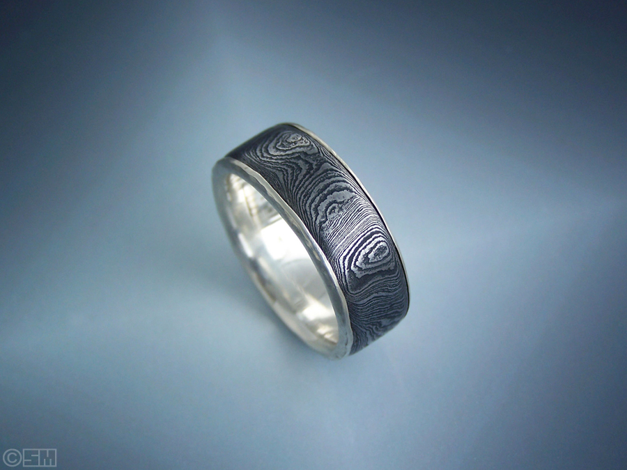 damascus ring relined 2.jpg