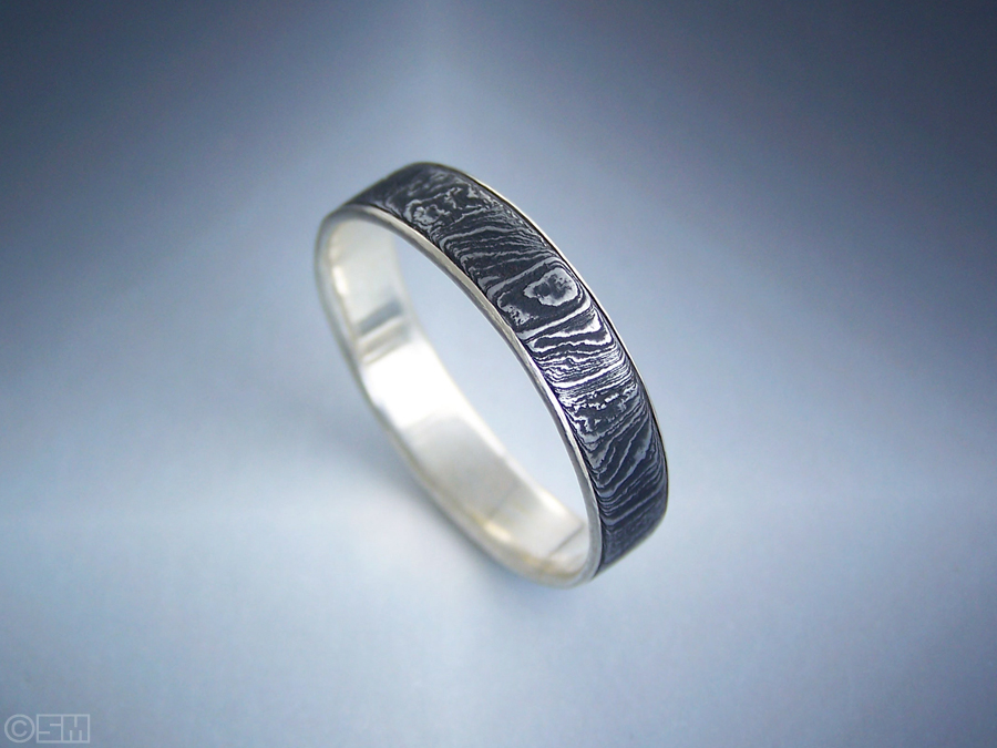 damascus ring 2.jpg