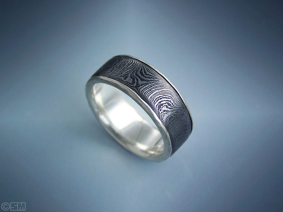 damascus ring relined.jpg