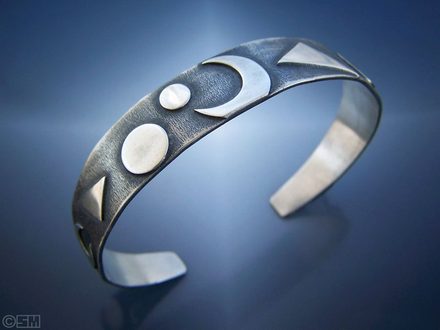 fused bracelet.jpg