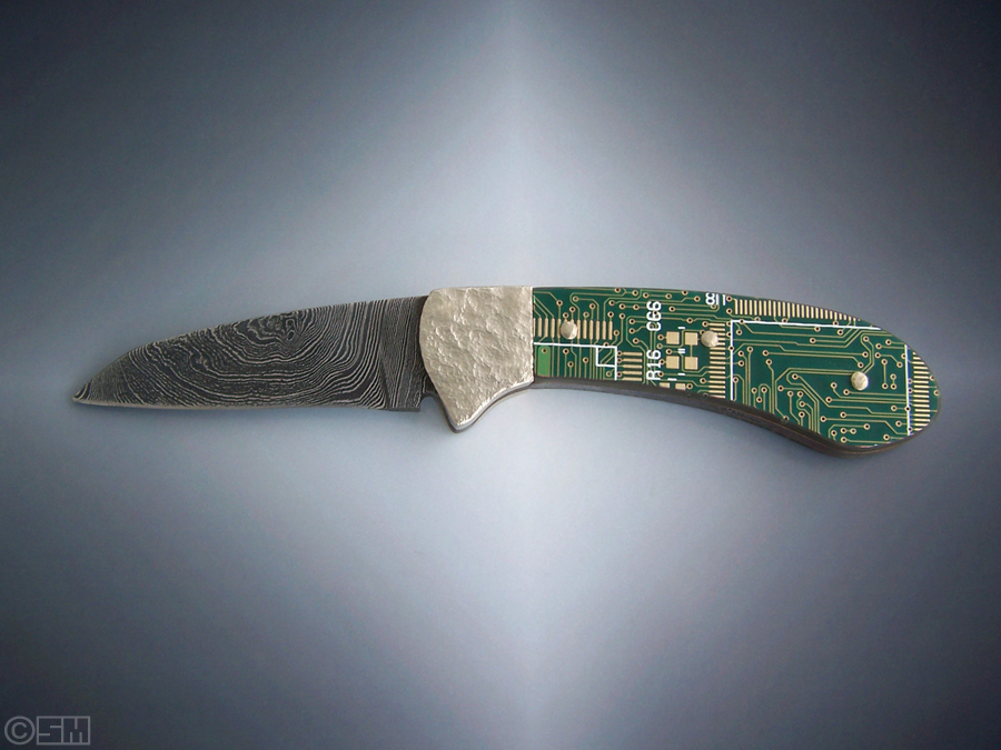 circuitry knife.jpg