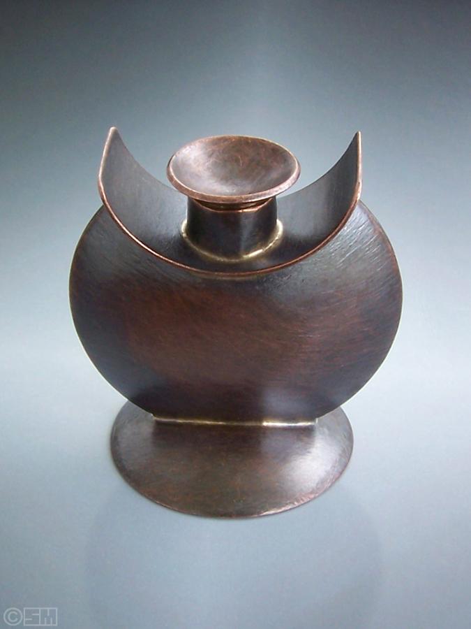 copper perfume 1.jpg