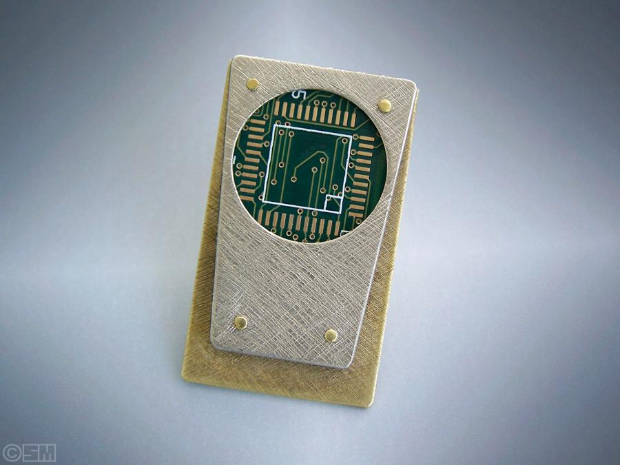 circuitry brooch.jpg