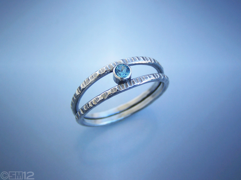 hammered-swiss-blue-ring.jpg