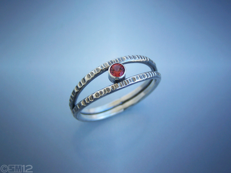 hammered-garnet-ring.jpg
