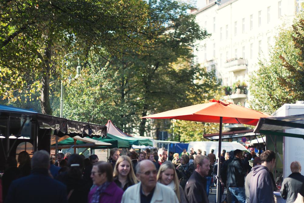 kollwitzplatz-2-2.jpg