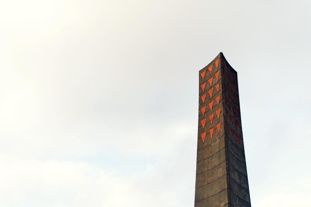 2012_Nov3-5.jpg