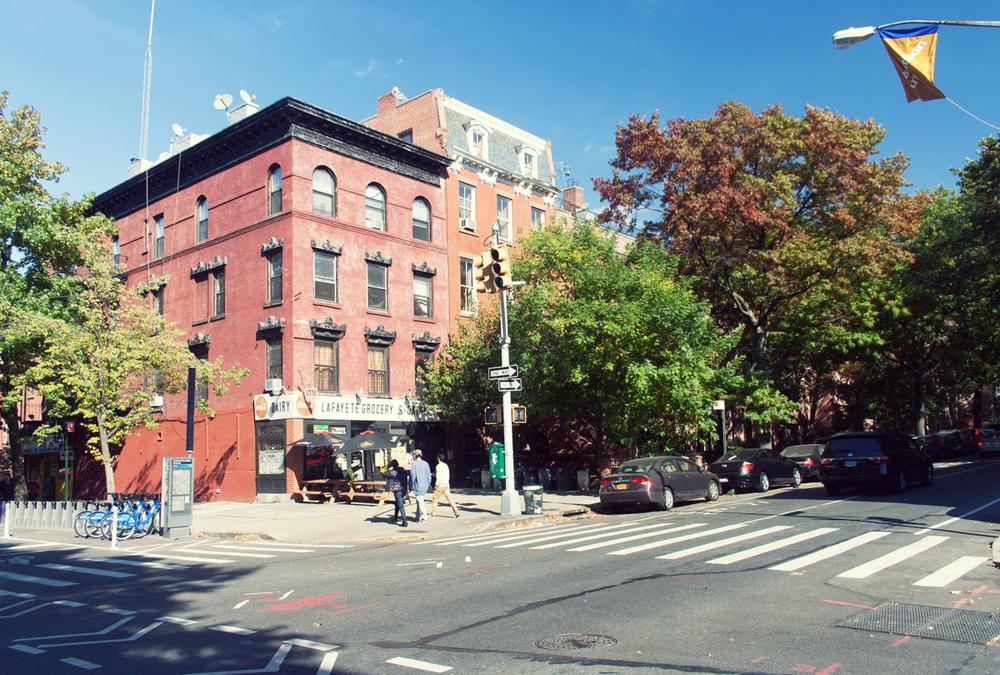 NYC_2013-3.jpg