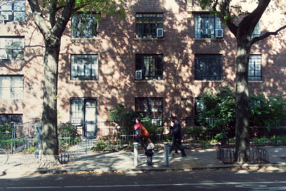 NYC_2013-5.jpg