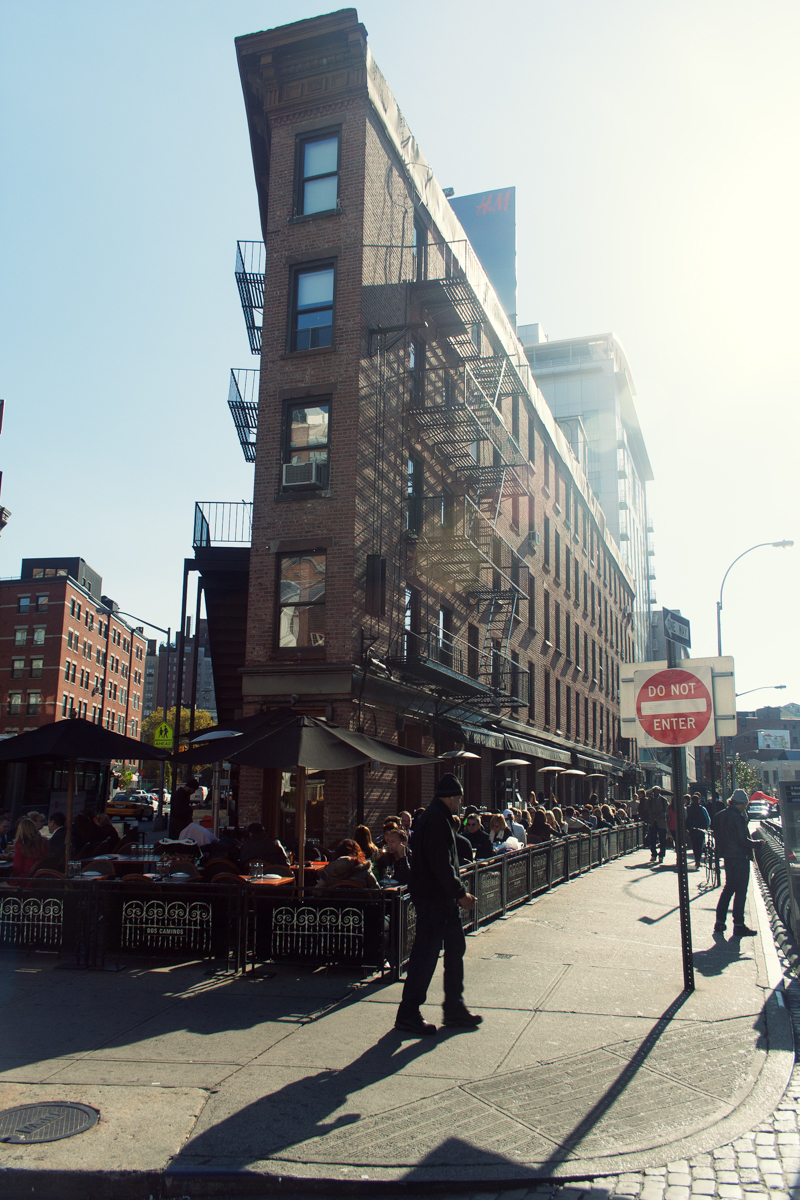 NYC_2013-8.jpg