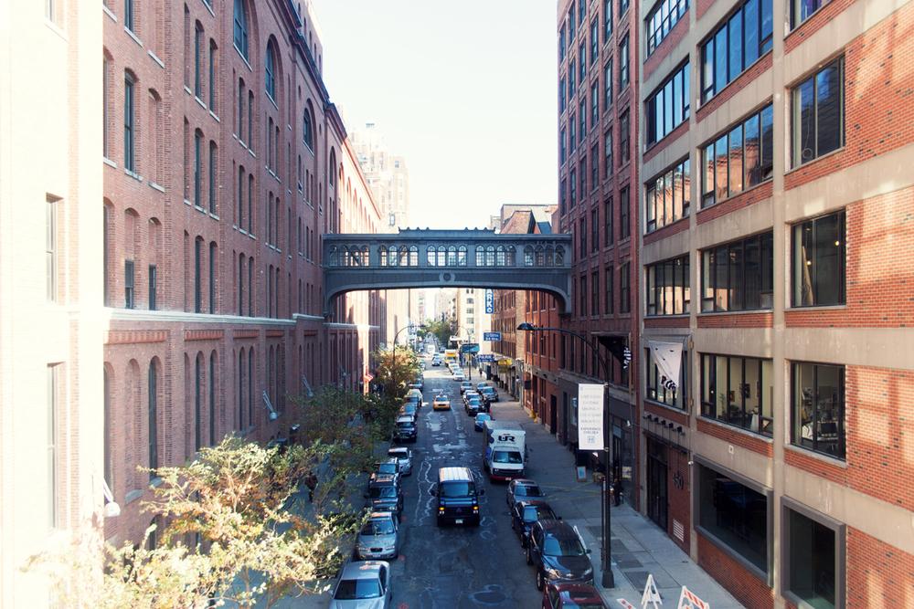 NYC_2013-11.jpg