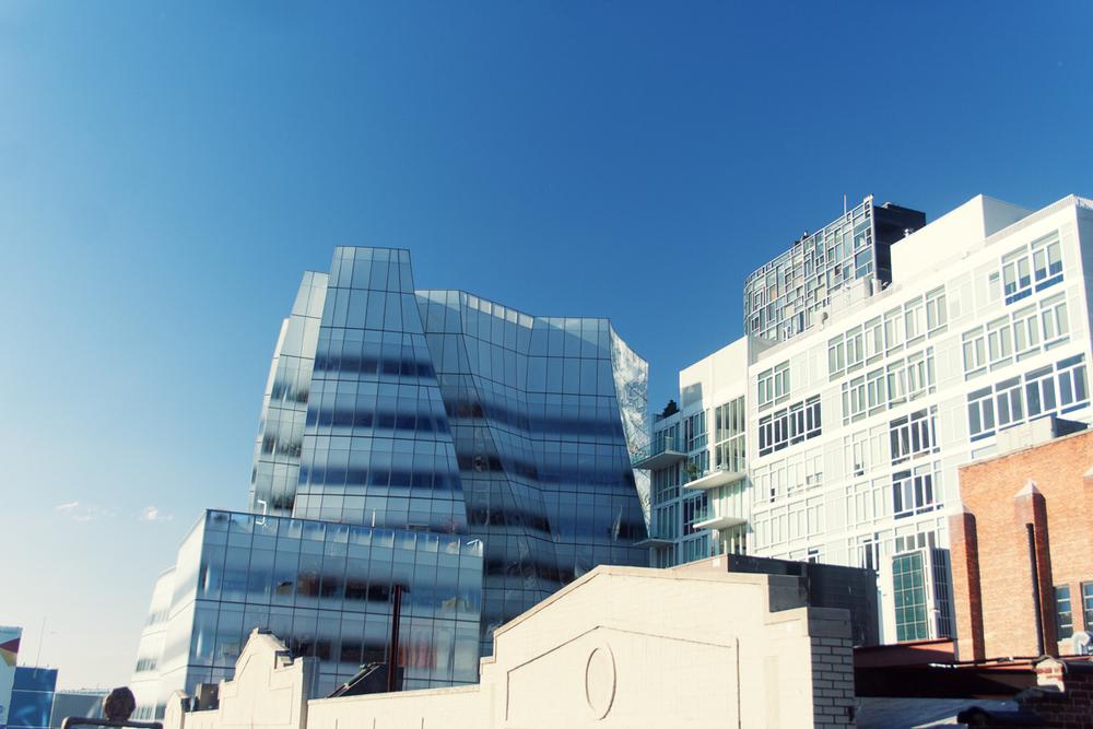 NYC_2013-14.jpg