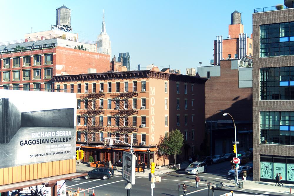 NYC_2013-15.jpg