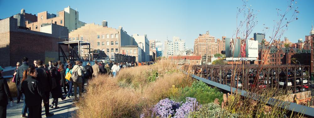 NYC_2013-16.jpg