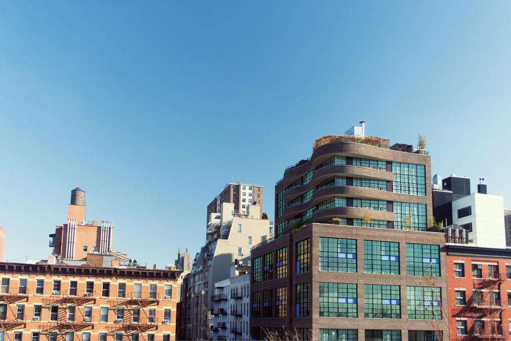 NYC_2013-17.jpg