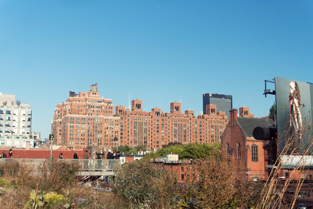 NYC_2013-18.jpg