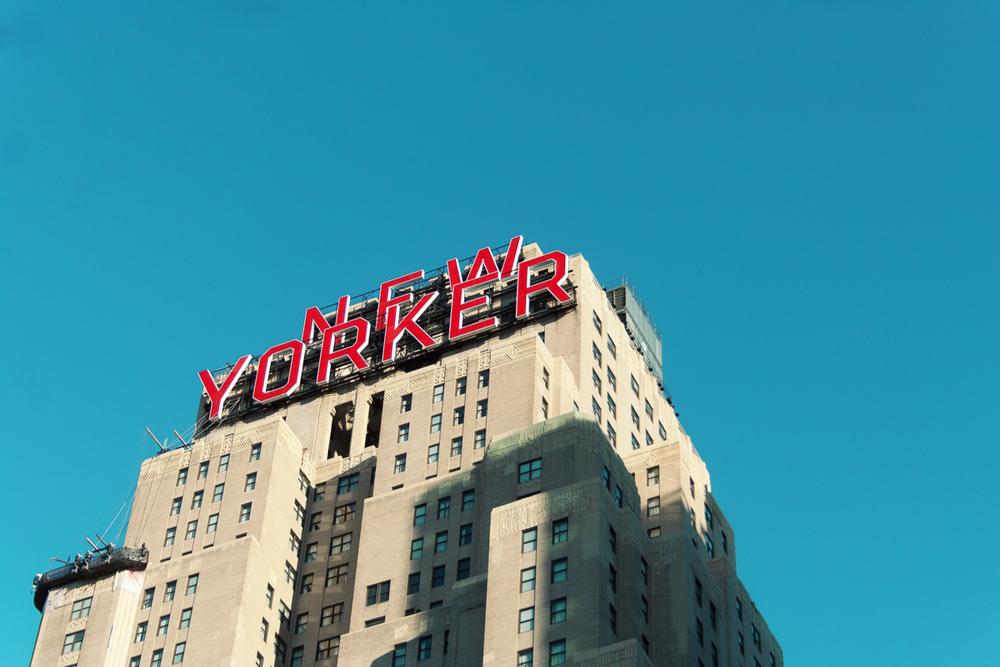 NYC_2013-21.jpg