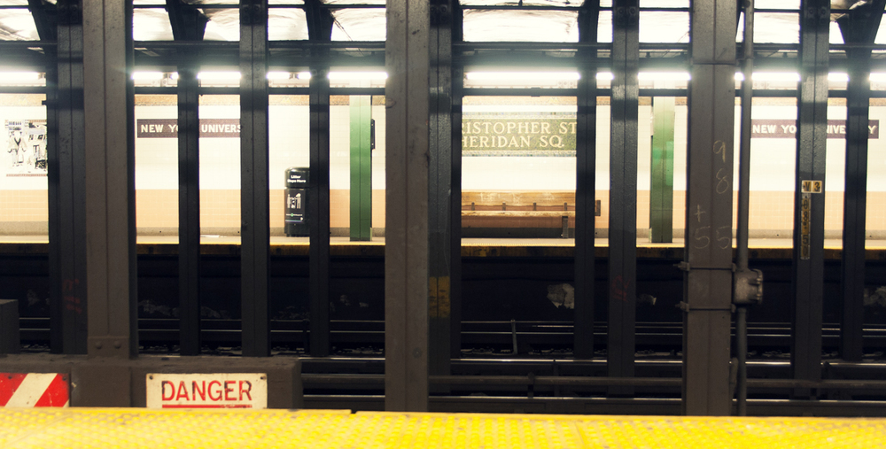NYC_2013-32.jpg