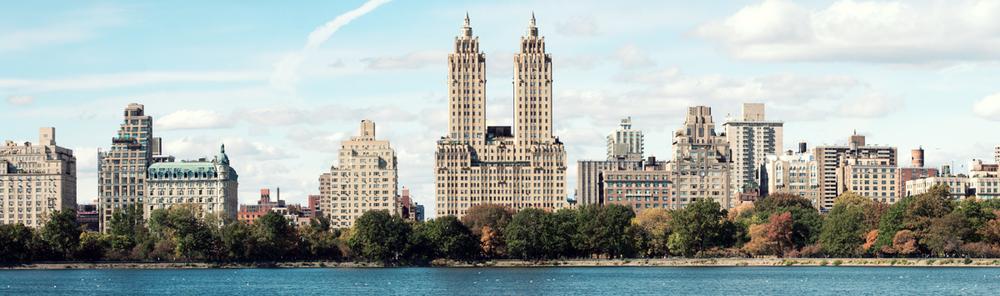 NYC_2013-36.jpg
