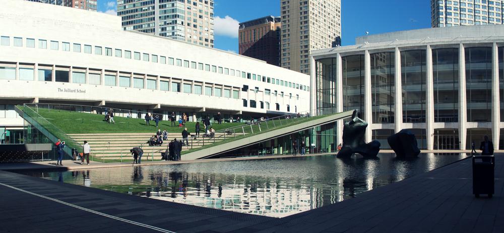 NYC_2013-39.jpg