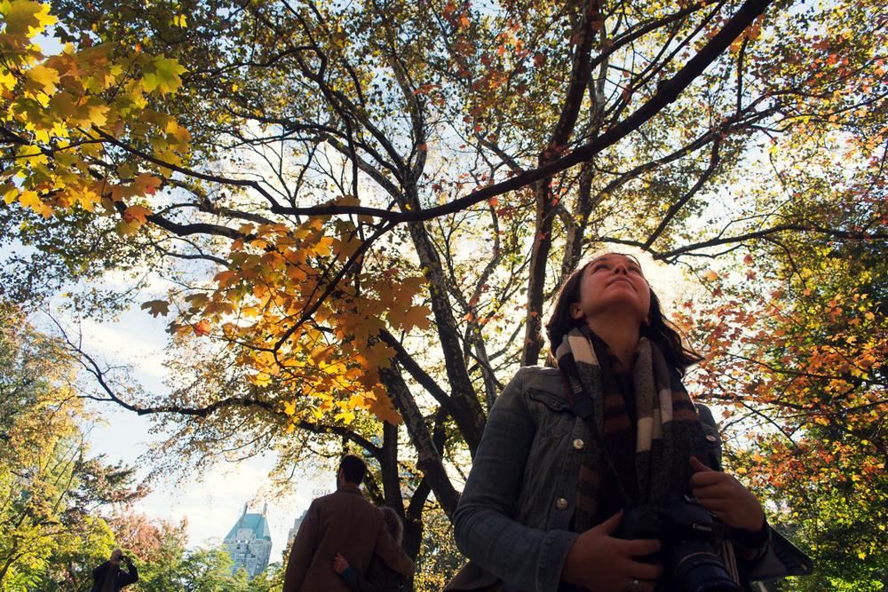 NYC_2013-37.jpg