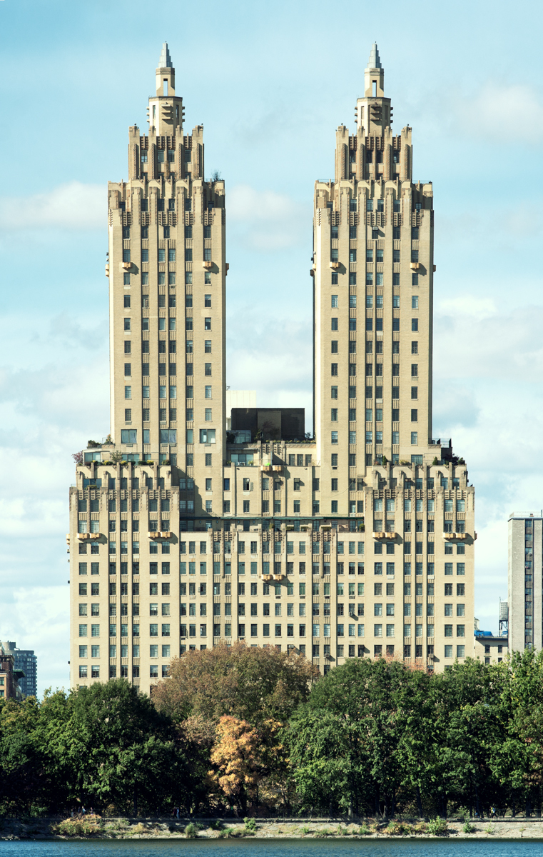 NYC_2013-35.jpg