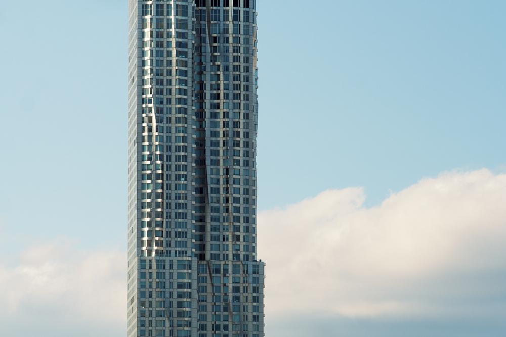 NYC_2013-42.jpg