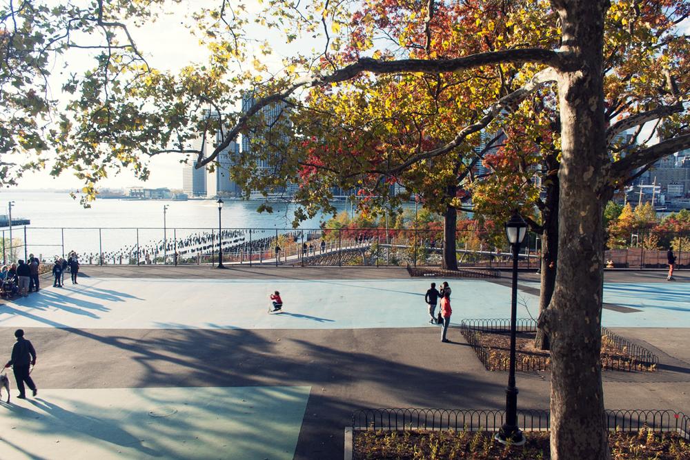 NYC_2013-44.jpg