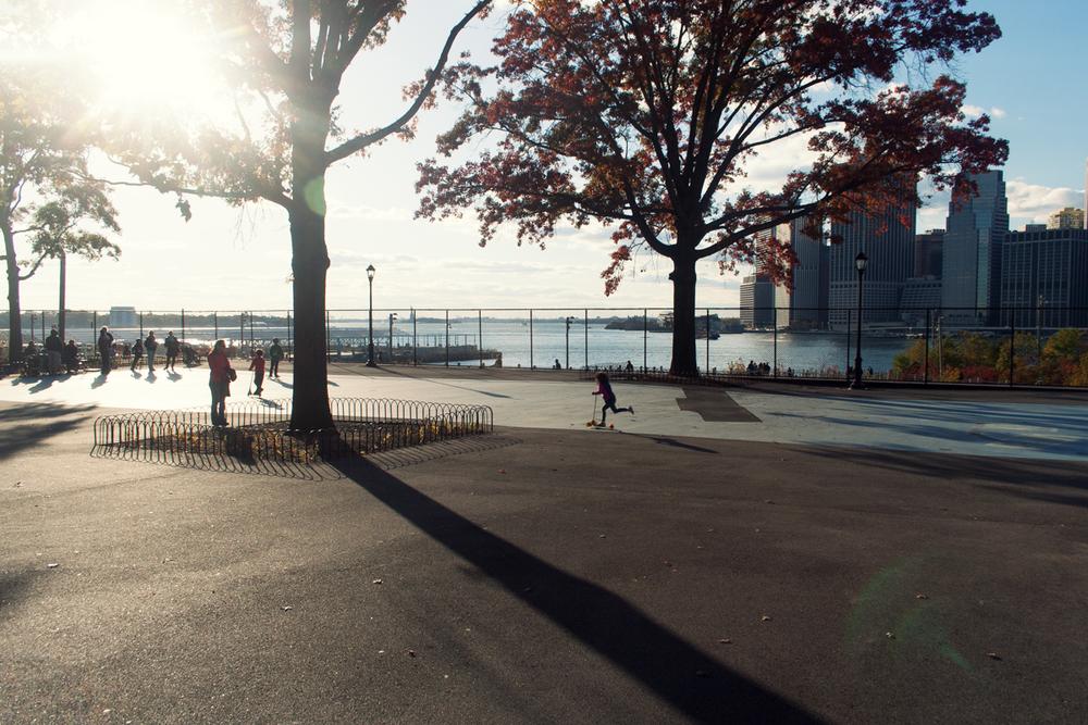 NYC_2013-46.jpg