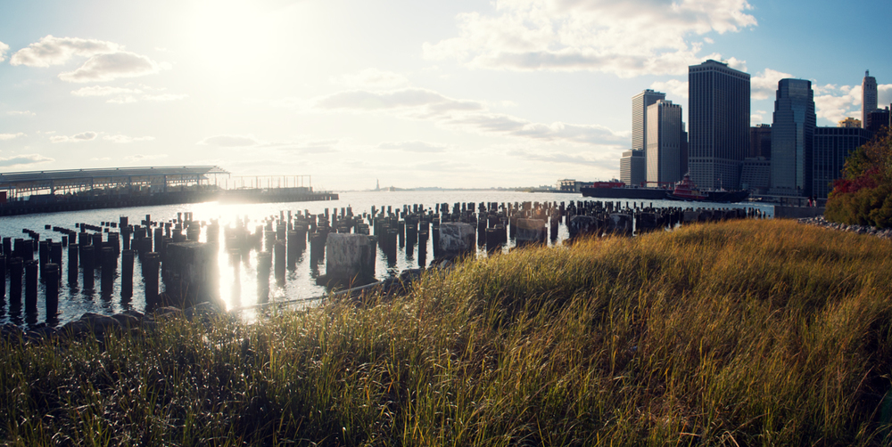 NYC_2013-48.jpg