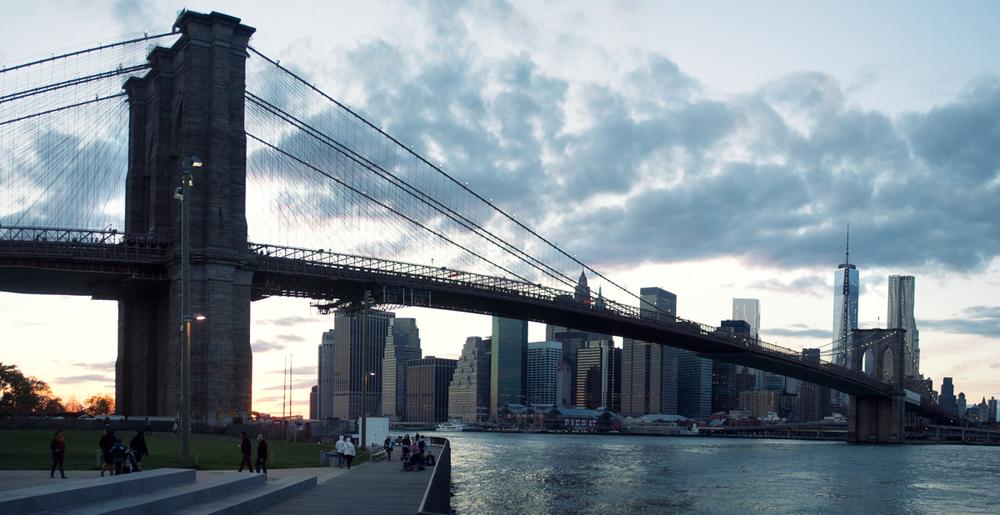 NYC_2013-55.jpg
