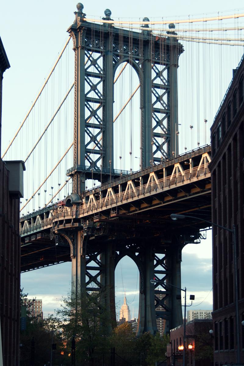 NYC_2013-54.jpg