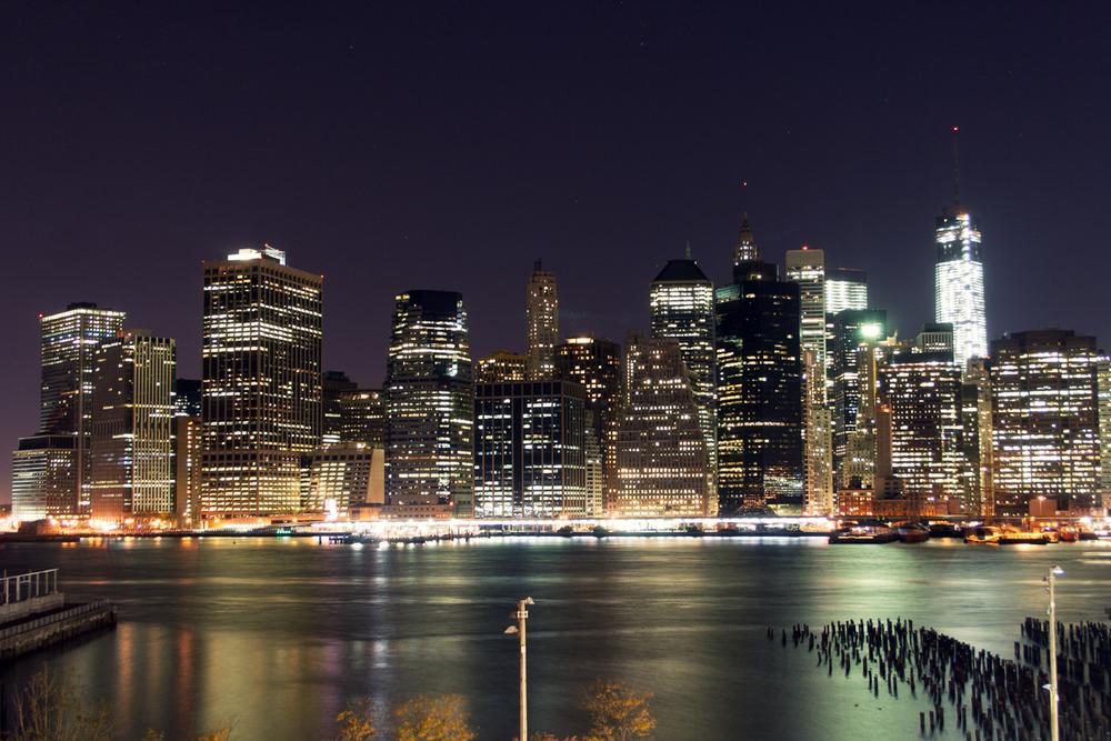 NYC_2013-59.jpg