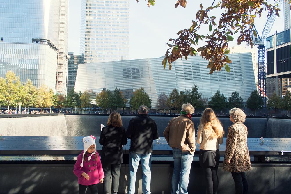 NYC_2013-61.jpg