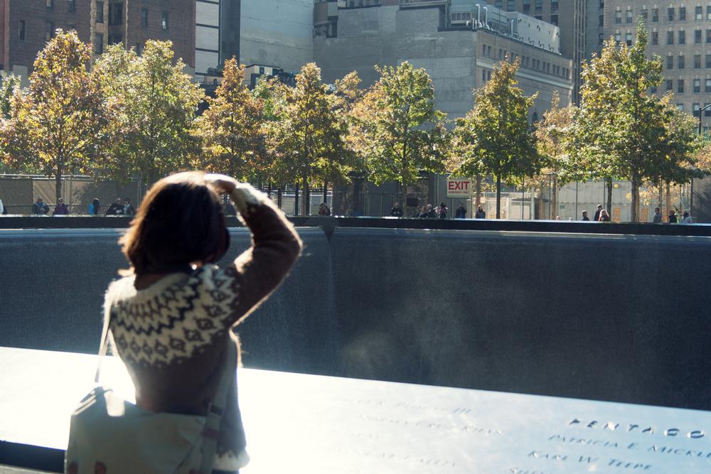 NYC_2013-66.jpg