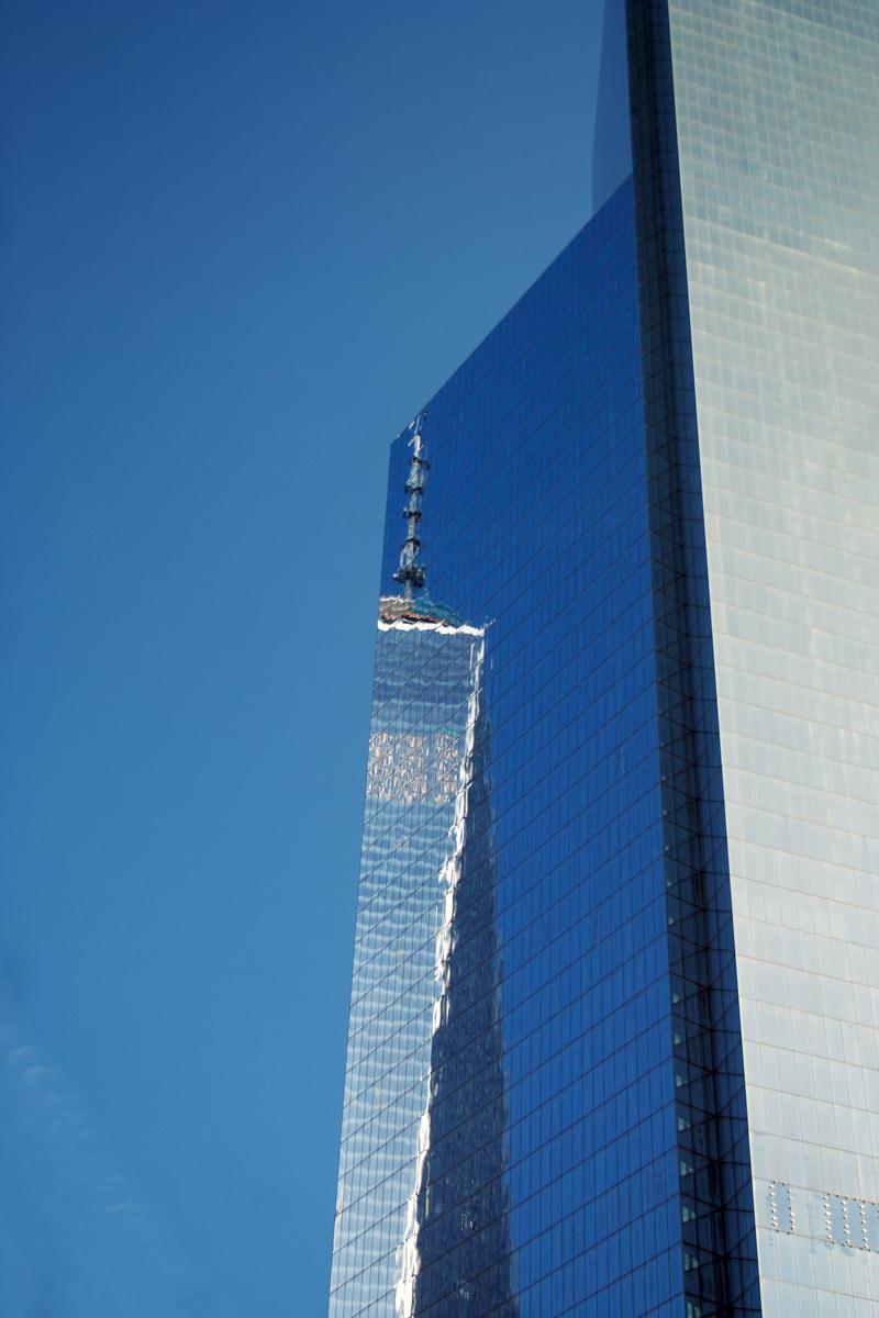 NYC_2013-73.jpg