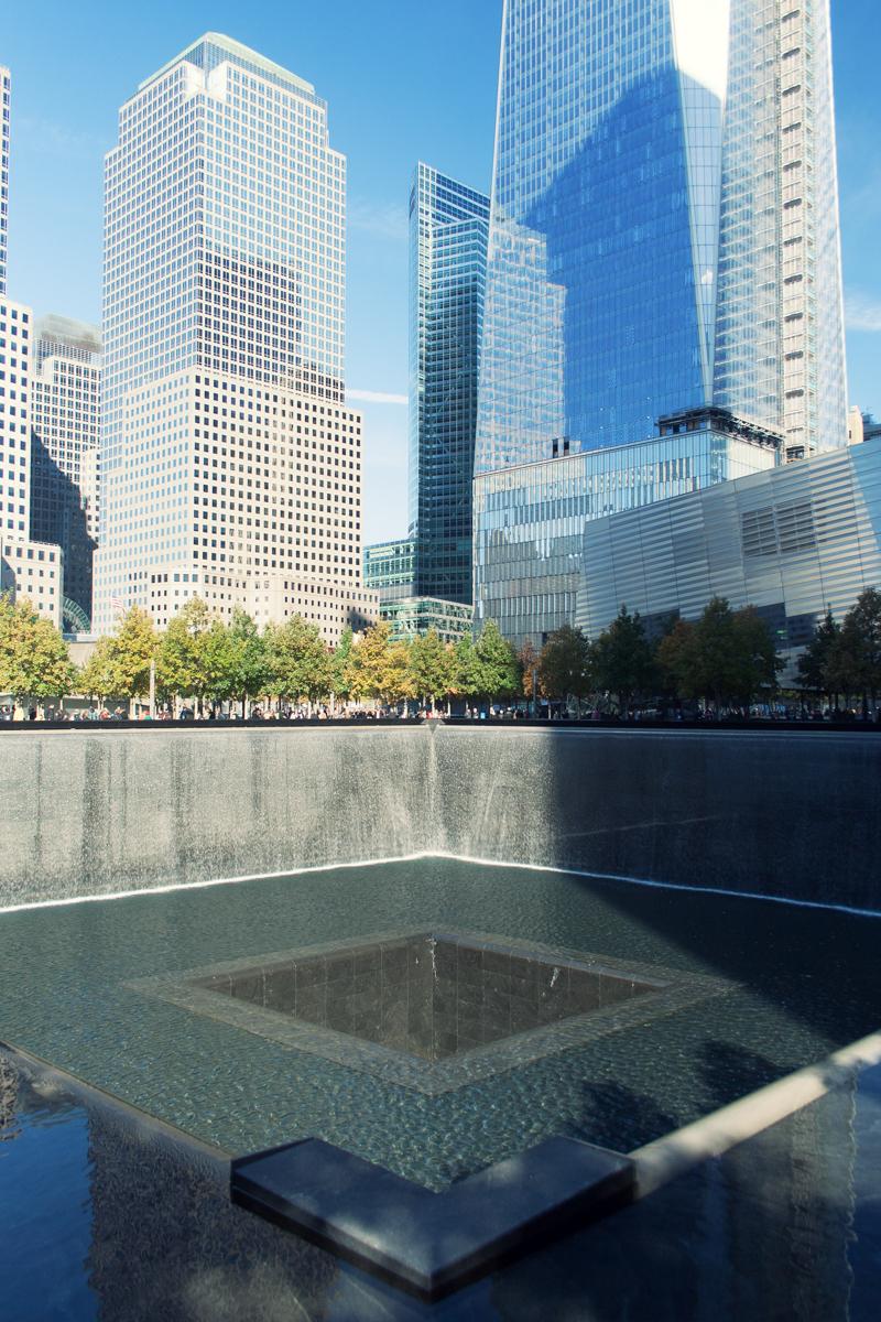 NYC_2013-74.jpg