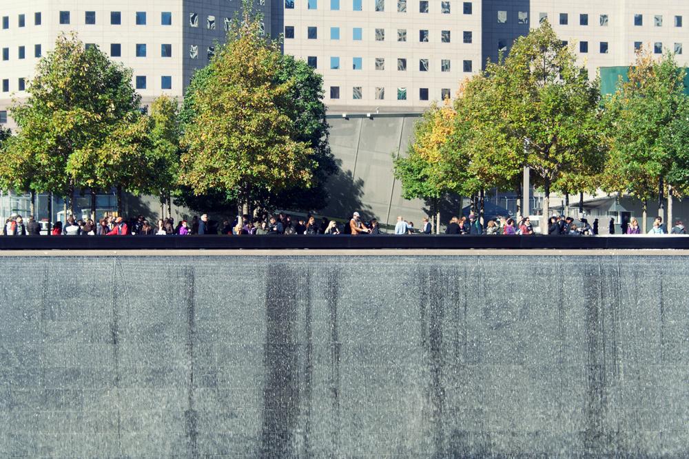 NYC_2013-65.jpg