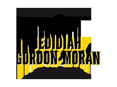 JGM_header.png