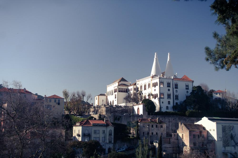 Portugal-8676.jpg