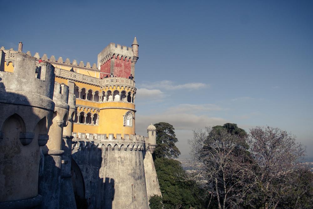 Portugal-8700.jpg