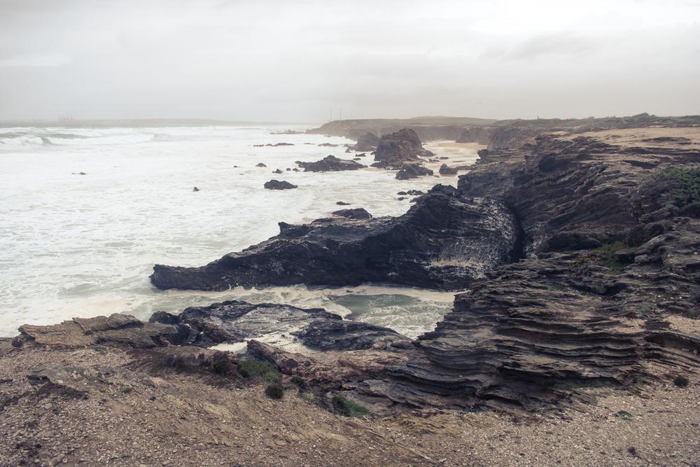 Portugal-8839.jpg
