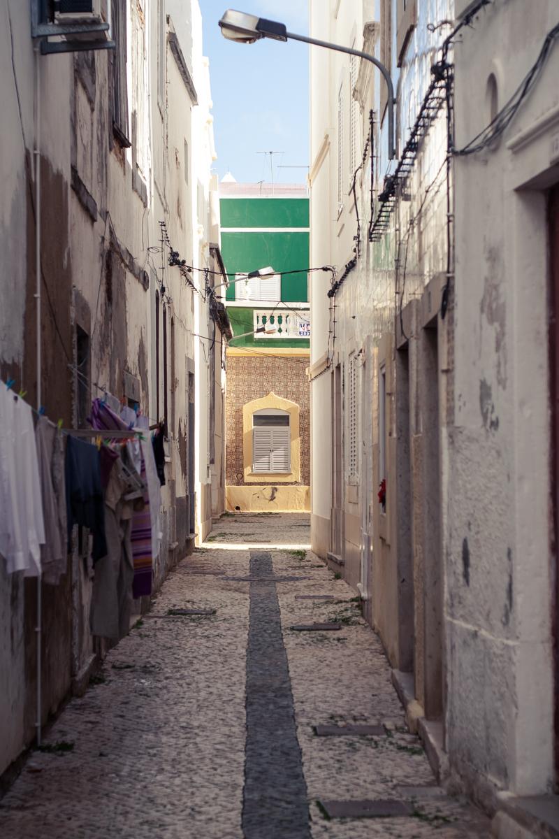 Portugal-8953.jpg