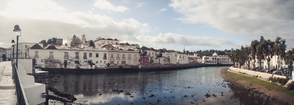 Portugal-8976.jpg