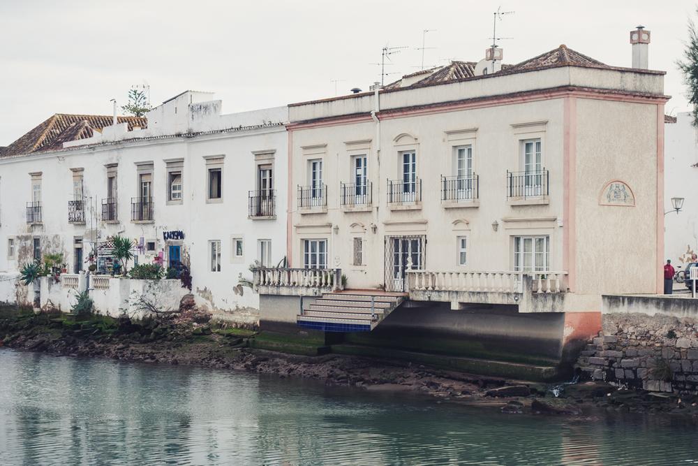 Portugal-9041.jpg