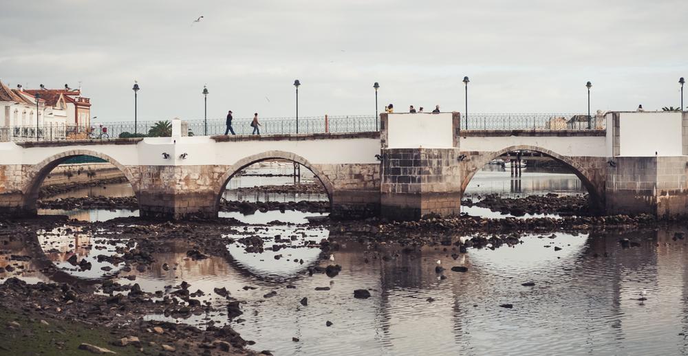 Portugal-9046.jpg